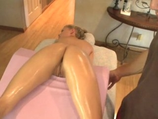 Sweet darling is delighting stud with vigorous riding